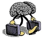fuga-de-cerebro