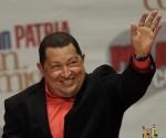 hugo-chavez_venezuela1