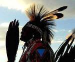 indigenas-estados-unidos
