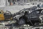 siria_carro_atentado