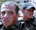 soldados-escoltas-convoy-siria