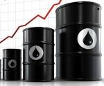 sube-precio-petroleo1