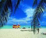 turismo-cuba1