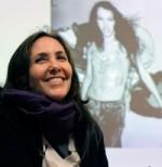 Mariela Castro negli USA
