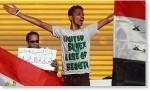 Protestas_en_El_Cairo
