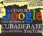 cuba-censura-google