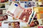 euro-lire