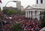 paraguay-plazademocracia