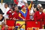 presidente-chavez-580x392