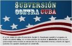 subversione