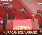 maracaychavez