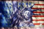 usa-imperialismo-bandera1