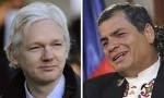 Assange-Correa