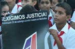 condena_cubana_terrorismo