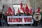 AllendeChile