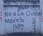 HondurasCiudadMo