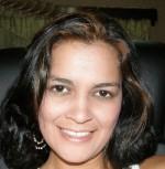 Wendy Avila