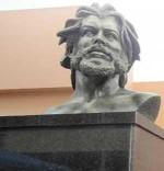 Che-Ecuador
