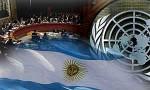 argentina-onu