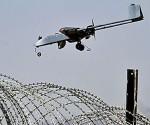 drones-rt1