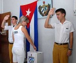elecciones-cuba-press