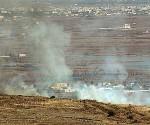 disparos-de-israel-contra-s