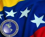 venezuela-derechos