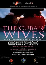 TheCubanWives1