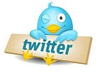 marketing-con-twitter