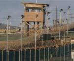 prision-de-guantanamo