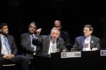 raul-castro-asume-cuba-presidencia-de-celac-en-chile-enero-de-2013-580x384
