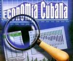 cuba-economia11