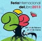 feria-del-libro-2013