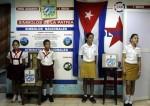 Elezioni a Cuba