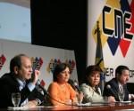 consejo-nacional-electoral