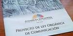 Ley-Comunicacion-Ecuador