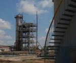 refinería-cubana