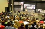 Intervención-de-Noam-Chomsky