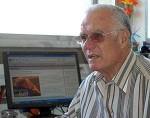 Julio Garcia Luis