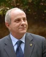 Mario Giro