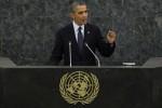 Obama-en-la-ONU