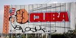 cuba-vs-bloqueo