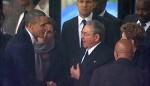 raul-castro-y-barack-obama-