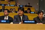 Evo-Morales-en-Naciones-Uni