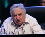 Josè Mujica-Foto EFE