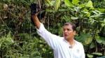 Rafael-Correa-