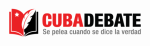 cd_logo_dia_prensa_cubana