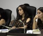 Commissione Attenzione alla gioventù, all'infanzia ed all'uguaglianza dei diritti della donna.