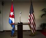 foto: Ramon Espinosa/ AP