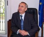Carmine Robustelli
